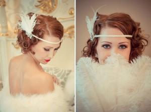 very-stylish-and-glamorous-1920s-wedding-theme-9